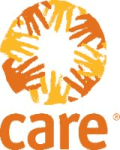 Association CARE International