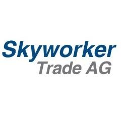 Skyworker Trade SA