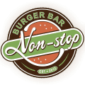 Restaurant Non Stop Vevey