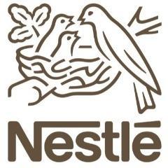 Société des Produits Nestlé S.A.