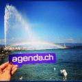 agenda.ch sàrl