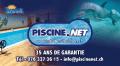 Piscine.net
