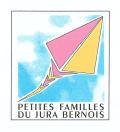 Association des Petites Familles du Jura bernois