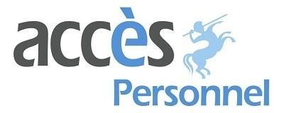 Accès Personnel SA