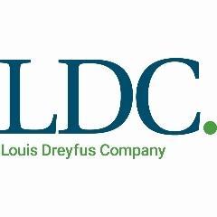LOUIS DREYFUS COMPANY SUISSE SA