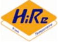 HiRe SA
