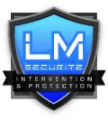 LM Sécurité
