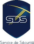 SDS SERVICE DE SECURITE