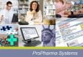 ProPharma Système SA