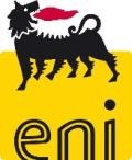 ENI SUISSE S.A.