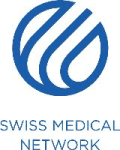 Swiss Medical Network, Genolier Management & Services