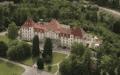 EMS Villa Beausite