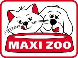 Fressnapf Schweiz AG / Maxi Zoo Suisse