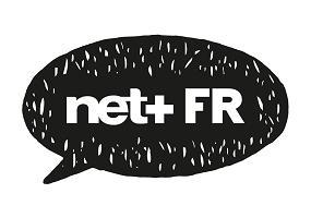 netplusFR SA
