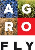 AgroFly SA