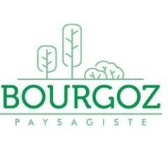 Bourgoz Paysages