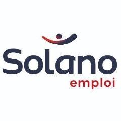 Solano Emploi Suisse SA