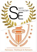 Safe economy sarl