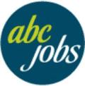 ABC Jobs SA