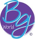 BG World