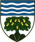 Commune de Tannay