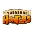 Treasure Hunters SA