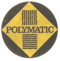 POLYMATIC Epalinges SA