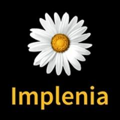 Implenia Management AG