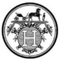 Hermès Horloger