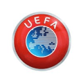 Union of European Football Associations (UEFA)