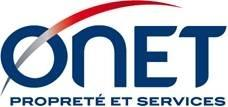 ONET (SUISSE) SA