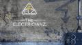 The Electricianz SA