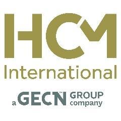 HCM International AG