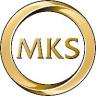MKS (Switzerland) S.A.