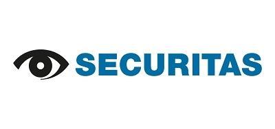Securitas SA