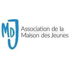 Association de la Maison des Jeunes