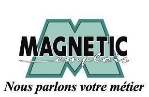 MAGNETIC EMPLOIS SA