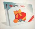 Hotelcard AG