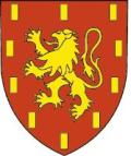 Commune d'Oron