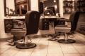 BDO - Barbier d'Onex