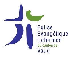 Eglise Réformée Vaudoise