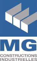 MG Constructions industrielles SA