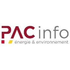 PAC'info Sàrl