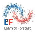 L2F - Learn to Forecast