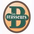 Brasseurs SA