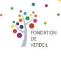 FONDATION DE VERDEIL