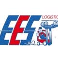 EES Logistics Sàrl