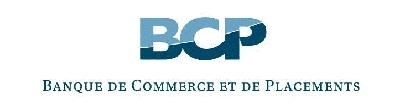 Banque de Commerce et de Placements SA