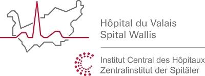 Hôpital du Valais