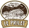 Café Restaurant Gite du Prilet